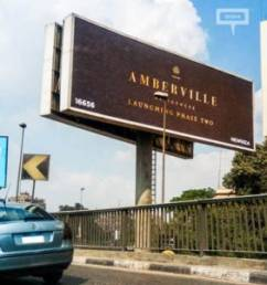 NEWGIZA launches phase two of Amberville-cover-image