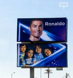 Ronaldo coming soon to ON TV-cover-image