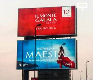 """Tatweer Misr evolves """"Maestá"""" campaign for Il Monte Galala-cover-image"""