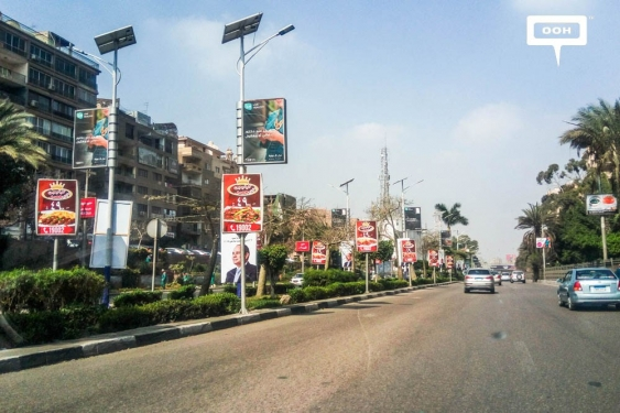 New OOH campaign from Studio Masr-00