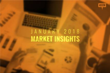 OOH MARKET INSIGHTS JANUARY 2018