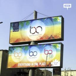 MAXIM brings Bo projects back to the billboards-cover-image
