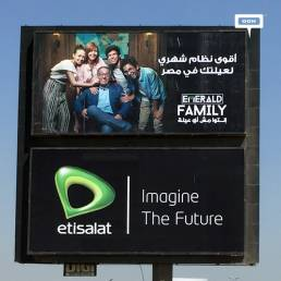 Etisalat reinforces Emerald Plan with family offers-cover-image