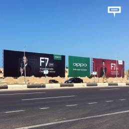 OPPO enlists Neymar as the image of OPPO F7-cover-image