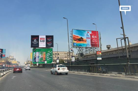 Hayat water comes back to the billboards-00