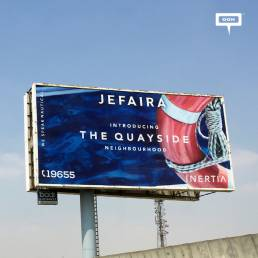 INERTIA extends reach of ongoing campaign for JEFAIRA-cover-image