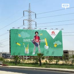 Mall of Egypt gets ready for school-cover-image