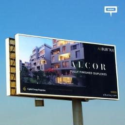 Al Burouj reveals first home units of ALCOR-cover-image