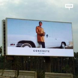 Concrete presents Fall/Winter collection with OOH-cover-image
