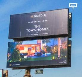 Al Burouj announces the upcoming launch of The Townhomes-cover-image
