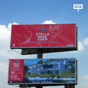 REMCO upgrades visuals for Stella Park