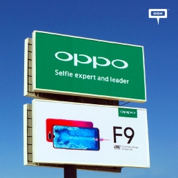 OPPO evolves strategic OOH media planning-cover-image