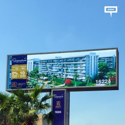 AKAM adds visuals to Scenario's Out-Of-Home campaign-cover-image