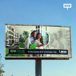 IGI launches second OOH campaign for Oak Park-cover-image