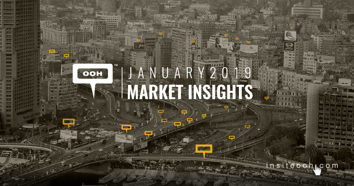 The Market Occupation Moves Up with The New Year